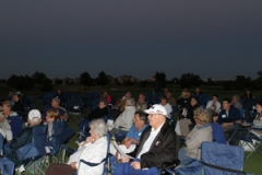 MovieNight_img17